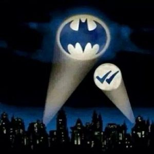 http://wanna-joke.com/wp-content/uploads/2014/11/funny-batman-whatsapp-check.jpg