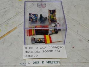 mapa-afetivo-e-museus-imaginarios_-1